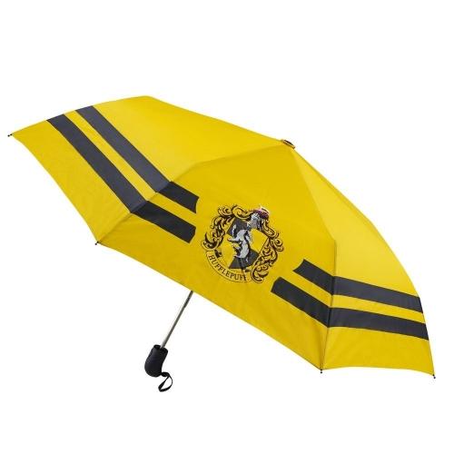 Harry Potter - Parapluie Hufflepuff Logo