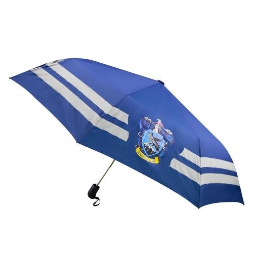 Harry Potter - Parapluie Ravenclaw Logo