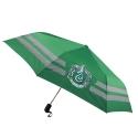 Harry Potter - Parapluie Slytherin Logo
