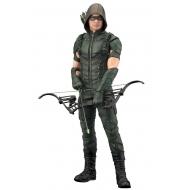Arrow - Statuette ARTFX+ 1/10 Green Arrow 18 cm