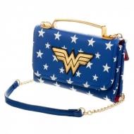 DC Comics - Sac à main Wonder Woman