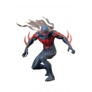 Marvel Comics - Statuette ARTFX+ 1/10 Spider-Man 2099 13 cm