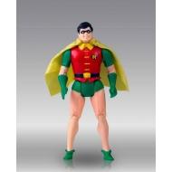 Batman - Figurine Super Powers Collection 1/6 Jumbo Kenner Robin 30 cm