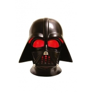 Star Wars - Lampe d'ambiance Mood Light Darth Vader 25 cm