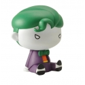 Justice League - Tirelire Chibi The Joker 17 cm