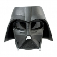 Star Wars - Grille-pain Darth Vader