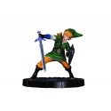 The Legend of Zelda - Statuette Skyward Sword Link 25 cm