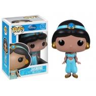 Aladdin - Figurine POP! Jasmine 10 cm