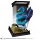 Les Animaux fantastiques - Statuette Magical Creatures Occamy 18 cm
