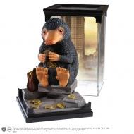 Les Animaux fantastiques - Statuette Magical Creatures Niffler 18 cm