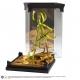 Les Animaux fantastiques - Statuette Magical Creatures Bowtruckle 18 cm