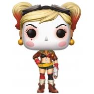 DC Comics - Figurine POP! Harley Quinn Bombshells 9 cm
