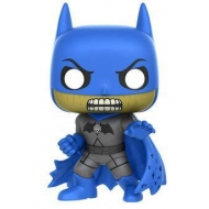 Batman - Figurine POP! Darkest Night Batman 9 cm