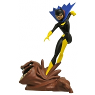 Batman The New Adventures Gallery - Statuette Batgirl 25 cm