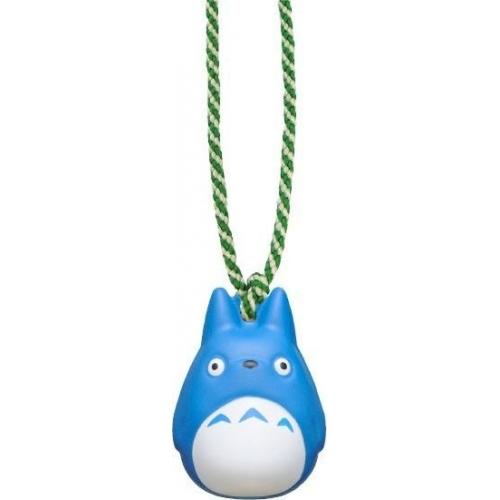 Studio Ghibli - Strap Mon voisin Totoro Medium Blue Totoro 3 cm