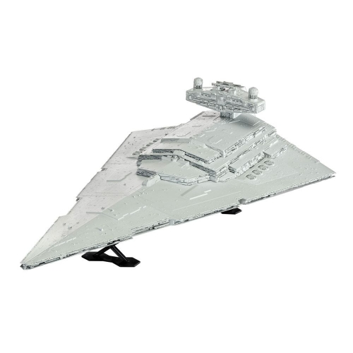 Star Wars - Maquette 1/2700 Imperial Star Destroyer 60 cm Level 4