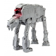 Star Wars - Maquette sonore et lumineuse Build & Play 1/164 1st Order Heavy Assault Walker
