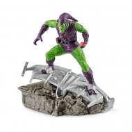 Marvel Comics - Figurine Green Goblin 10 cm