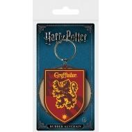 Harry Potter - Porte-clés Gryffindor 6 cm