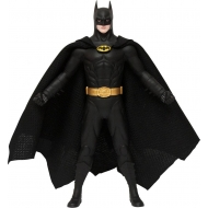 Batman 1989 - Figurine flexible Michael Keaton 14 cm