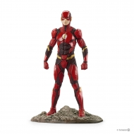 Justice League - Figurine The Flash 10 cm