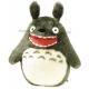 Mon voisin Totoro - Peluche Howling M 28 cm