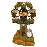 Mon voisin Totoro - Boîte à musique Forest Ferris Wheel