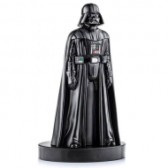 Star Wars - Tire bouchon Darth Vader