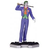 Batman - Statuette Joker 26 cm