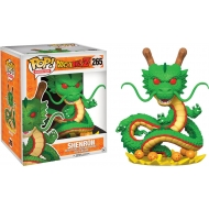 Dragon Ball Z - Figurine POP! Shenron 15 cm