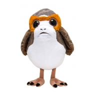 Star Wars Episode VIII - Peluche Porg 45 cm