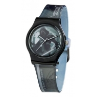 Star Wars - Montre quartz Darth Vader