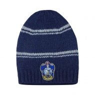 Harry Potter - Bonnet Slouchy Ravenclaw
