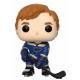 NHL - Figurine POP! Vladimir Tarasenko (St. Louis Blues) 9 cm