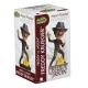 Griffes de la Nuit, Les - Nightmare on Elm Street Head Knocker Freddy Krueger 18 cm