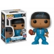 NFL - Figurine POP! Cam Newton (Carolina Panthers) 9 cm