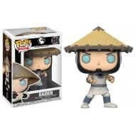 Mortal Kombat - Figurine POP! Raiden 9 cm