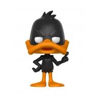 Looney Tunes - Figurine POP! Daffy Duck 9 cm