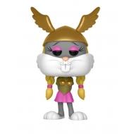Looney Tunes - Figurine POP! Opera Bugs 9 cm