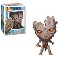 God of War - Figurine POP! Draugr 9 cm