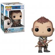 God of War - Figurine POP! Atreus 9 cm