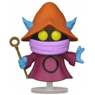 Les Maîtres de l'Univers - Figurine POP! Orko the Trollan 9 cm
