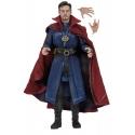 Doctor Strange - Figurine 1/4 Doctor Strange 46 cm