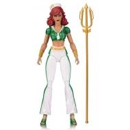 DC Comics - Figurine Mera 17 cm