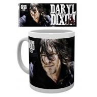 The Walking Dead - Mug Daryl S8