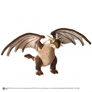 Harry Potter - Peluche Collectors Hungarian Horntail 27 x 45 cm