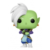 Dragon Ball Super - Figurine POP! Zamasu 9 cm