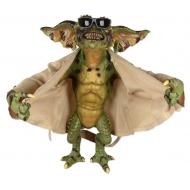 Gremlins 2 - Réplique 1/1 poupée Flasher Stunt Puppet 75 cm