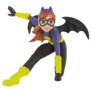 DC Comics - Mini figurine Batgirl 9 cm