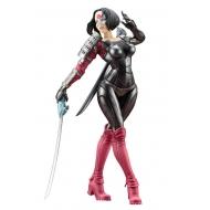 DC Comics Bishoujo - Statuette 1/7 Katana 23 cm